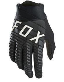 Fox Racing 360 2021 Gloves BLack
