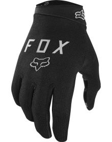 Fox Racing Ranger MTB Glove Black