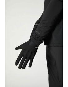 Fox Racing MTB Defend D3O Glove Black