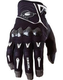 O'Neal 2020 Butch Glove Black