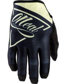 O'Neal 2020 Mayhem Glove Reseda Black/Beige