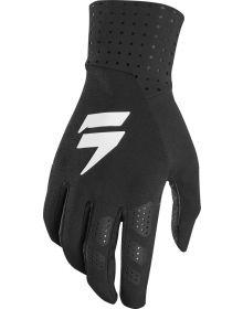 Shift 2019 3lue Air 2.0 Gloves Black