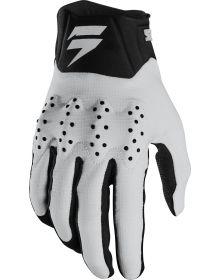Shift MX 2020 Recon Glove Grey