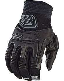 Troy Lee Designs Expedition Glove Black