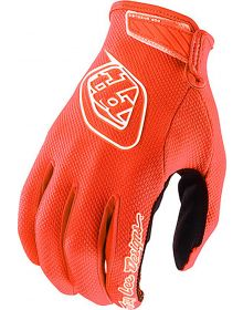 Troy Lee Designs 18.1 Adventure Light Glove Orange