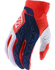 Troy Lee Designs SE Pro Glove Orange