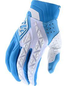 Troy Lee Designs SE Pro Glove Ocean