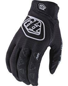 Troy Lee Designs Air Glove Black