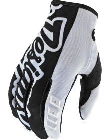 Troy Lee Designs GP Glove Black