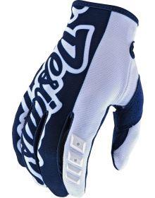 Troy Lee Designs GP Glove Navy