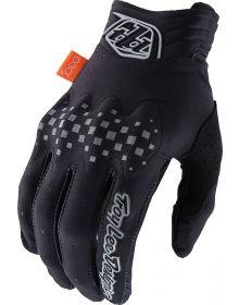 Troy Lee Designs Gambit Glove Black