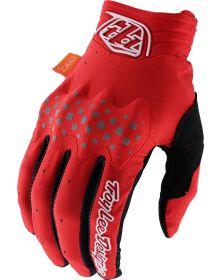 Troy Lee Designs Gambit Glove Red