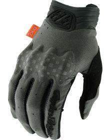 Troy Lee Designs Gambit Glove Olive