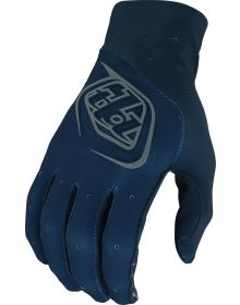 Troy Lee Designs SE Ultra Glove Marine