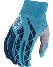 Troy Lee Designs SE Pro Glove Marine