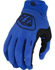 Troy Lee Designs Air Glove Blue