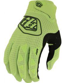 Troy Lee Designs Air Glove Glo Green