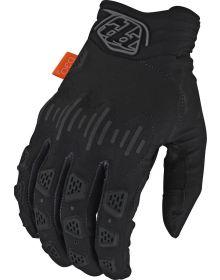 Troy Lee Designs Scout Gambit Glove Black