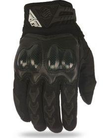Fly Racing 2020 Patrol XC Lite Glove Black