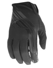 Fly Racing 2020 Windproof Lite Gloves Black