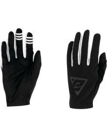 Answer Racing Youth Aerlite Glove Black