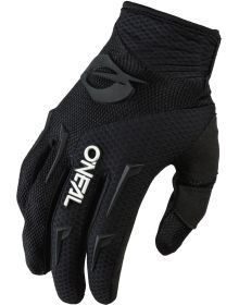 O'Neal 2021 Element Youth Glove Black