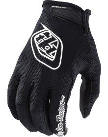 Troy Lee Designs AIR 2018 Youth Gloves Black