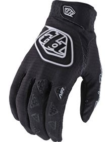 Troy Lee Designs Air Youth Glove Black