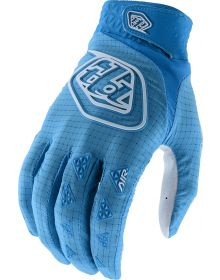 Troy Lee Designs Air Youth Glove Blue