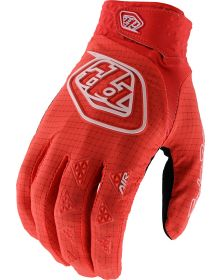 Troy Lee Designs Air Youth Glove Orange