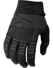 Fly Racing 2019 Kinetic Gloves Black