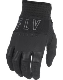 Fly Racing 2021 F-16 Youth Gloves Black