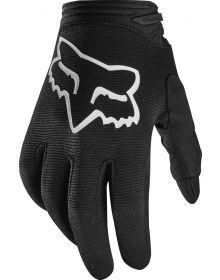 Fox Racing 2020 Dirtpaw Prix Womens Glove Black