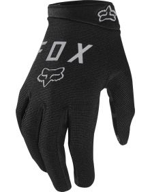 Fox Racing Ranger MTB Women Glove Black