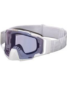 FXR Pilot Goggle Blizzard