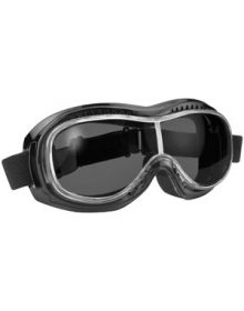 Airfoil Day2Nite Fit-over OTG Goggles