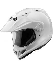 Arai XD-4 Helmet White