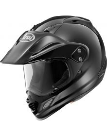 Arai XD-4 Helmet Black