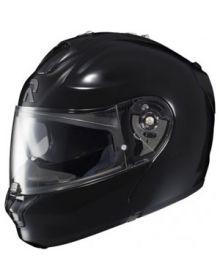 HJC RPHA Max Modular Helmet Black
