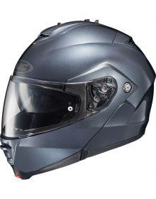 HJC IS-Max II Modular Helmet Anthracite