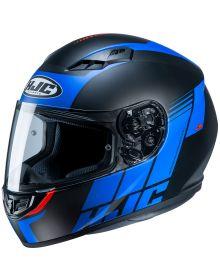 HJC CS-R3 Mylo Helmet Blue/Black