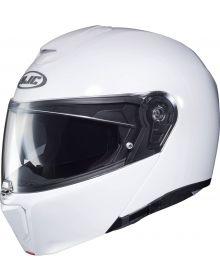HJC RPHA 90 S Helmet White