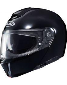 HJC RPHA 90 S Helmet Black