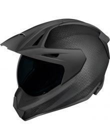 Icon Variant Pro Helmet Ghost Carbon Black