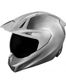 Icon Variant Pro Helmet QuickSilver