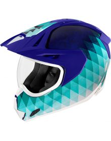 Icon Variant Pro Helmet Hello Sunshine