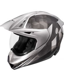 Icon Variant Pro Helmet Ascension Black