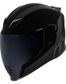 Icon Airflite Helmet Mips Stealth