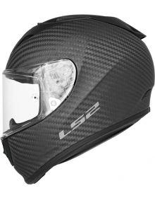LS2 Arrow C EVO GP Helmet Matte Carbon
