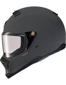 Scorpion EXO-HX1 Helmet Asphalt